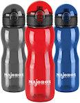 26oz Alpine Bottles